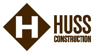 Huss, Inc.